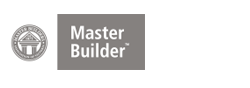 master_builder_member