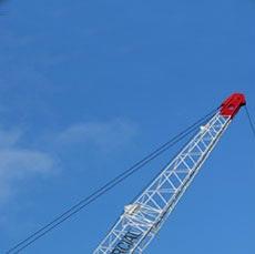 our_crane_1